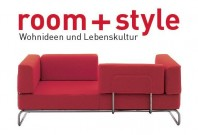 Room&style 2012